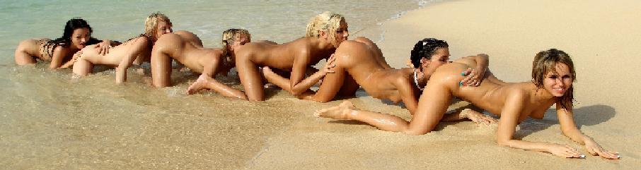 all-inclusive-sex-resorts